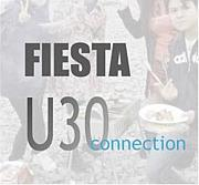 ☆FIESTA U30 connection