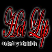 HOT LIP