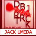 JACK 梅田