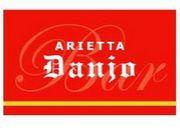 BAR ARIETTA DANJO