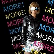 【jubeat】more more more