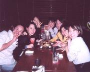 みおつくし〜バ幹部'05〜