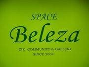 Space Beleza(ベレイザ)