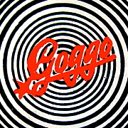 The Goggo ザ・ゴゴー