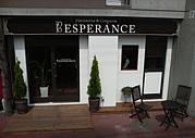ESPERANCE・洋菓子店