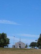 TRANCOSO トランコーゾ
