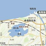 鳥取県鳥取市湖山町コミュ