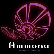 【CLUB Ammona】クラブアンモナ