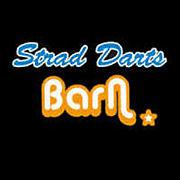 Strad Darts Barn.