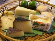 チーズがすき