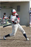 森脇慶太(もりお)