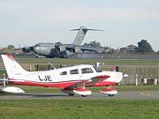NZでパイロットを目指そう!!