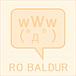 Ragnarok Baldur������