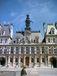 多読で学ぶフランス語