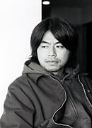 石井裕也(映画監督)
