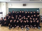 桐女3の5[H24卒業]