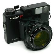 Makina 67(マキナ)