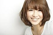 坂井 香(Sakai Kaori)