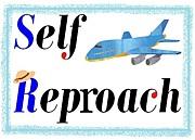 Self Reproach