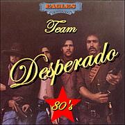 Team DESPERADO 80's