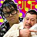 JAPANロッケフェスティバルFAN