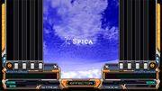 Spica/D.JW