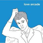 Love Arcade
