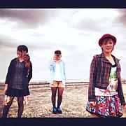 ☆Barock☆