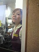 トマオニ神戸長田店★とま女部屋