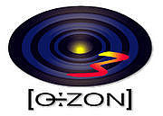 OZON 1st Saturday