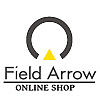 Field  Arrow ONLINE SHOP