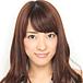 【SDN48】奈津子