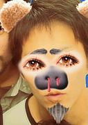 中田グルメサークル
