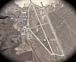 Area 51: 機密軍事開発施設