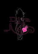 Stylish pub   Diva