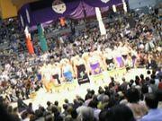 I ♥ 相撲