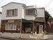 Laulea  Hawaiian cafe&bar