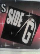 SIDE-G