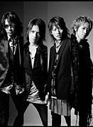 NEXUS 4【PV】