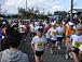 鳥取岡山広島ジョギングマラソン
