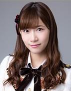 【SKE48】後藤理沙子 【S】
