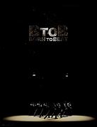 BTOB -CUBE DC-