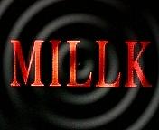 MILLK