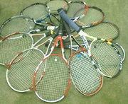 横浜薬科大学テニス部二期生の会