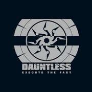 【Dauntless】