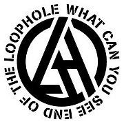 LOOPHOLE since1999