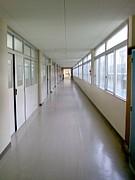高水高校六年制2008年卒