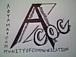 A-COC