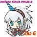 MHP 2nd G -仮-