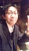 ★石坂先生愛好会★